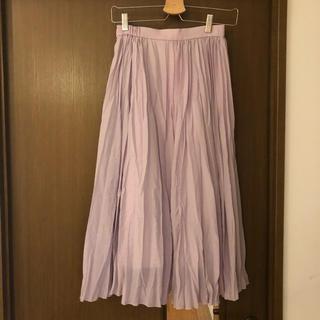 Rirandture - リランドチュール ロングスカート サイズ1