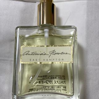 LAZY SUSAN - アントニアズフラワーズ  オードトワレ 100ミリ 香水