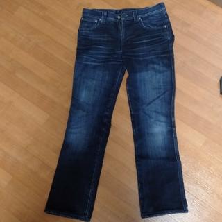 ヌーディジーンズ(Nudie Jeans)のNudie Jeans/ヌーディージーンズ メンズ(デニム/ジーンズ)