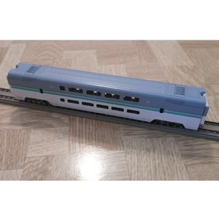 トミー(TOMMY)の【TOMIX 】E1系(Max )旧塗装 グリーン車(鉄道模型)