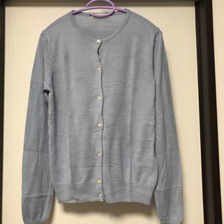 chocol raffine robe - chocol raffine robe カーディガン