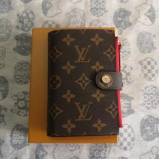 LOUIS VUITTON - ⭐大人気⭐ルイヴィトン 短財布 小銭入れ