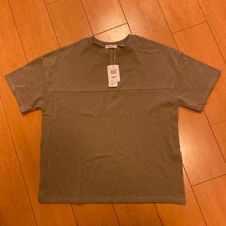 フリークスストア(FREAK'S STORE)の⭐FREAKS STORE Tシャツ⭐(Tシャツ(半袖/袖なし))