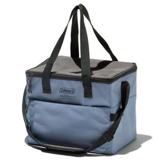ビューティアンドユースユナイテッドアローズ(BEAUTY&YOUTH UNITED ARROWS)のコールマン ユナイテッドアローズ デイリークーラー 20L ブルー 保冷バッグ(その他)
