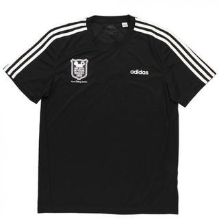 adidas - 【中古品 美品】disney×adidas Tシャツ ユニセックスS