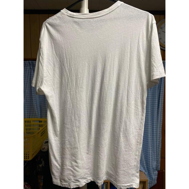 POLO RALPH LAUREN(ポロラルフローレン)のPOLO RALAH LAUREN レディースのトップス(Tシャツ(半袖/袖なし))の商品写真