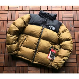 THE NORTH FACE - 2020FW The North Face ダウンジャケット