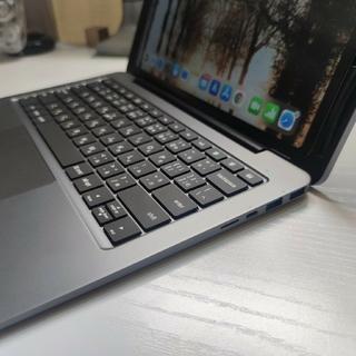 Apple - iPad Pro 12.9 256GB wifi  dogo Smartdock