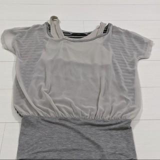 スコットクラブ(SCOT CLUB)のスコットクラブ購入(Tシャツ(半袖/袖なし))