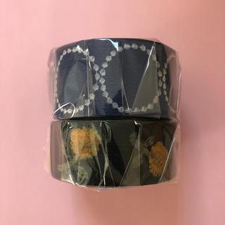 ミナペルホネン(mina perhonen)のmt  ミナペルホネン マスキングテープ skip  タンバリン (テープ/マスキングテープ)