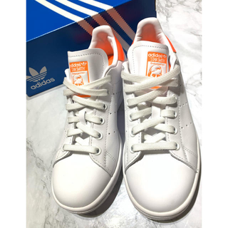 adidas - アディダスオリジナル スタンスミス