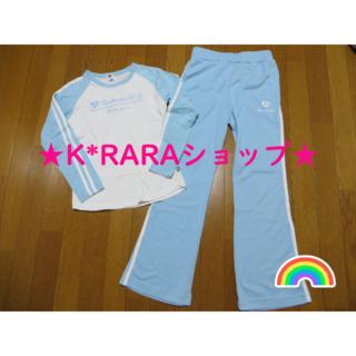 チャンピオン(Champion)のチャンピオン★セットアップ.150.adidas.NIKE.PUMA.アンダー(Tシャツ/カットソー)