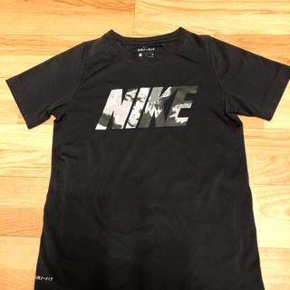 NIKE - ナイキ Tシャツ キッズ140 ドライフィット