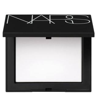 NARS - NARS フェイスパウダー ライトリフレクティングセッティングパウダー