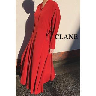 DEUXIEME CLASSE - CLANE♡オーラリー janesmith un3d ameri IENA