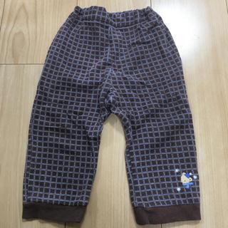 familiar - familiar  パンツ 80♡