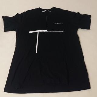 ジョンローレンスサリバン(JOHN LAWRENCE SULLIVAN)のジョンローレンスサリバン Tシャツ Mサイズ(Tシャツ/カットソー(半袖/袖なし))