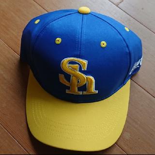 福岡ソフトバンクホークス - ソフトバンクホークス 鷹の祭典 キャップ 帽子