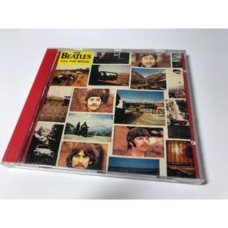 ビートルズCDライブ盤 Adelaide / Houston 全18曲(ポップス/ロック(洋楽))