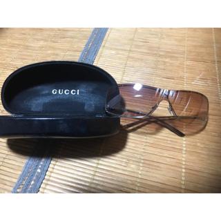 Gucci - グッチサングラス
