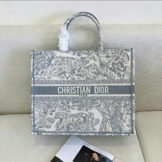 Christian Dior - Dior デイオール バッグ