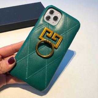 ジバンシィ(GIVENCHY)のPhoneケース Givenchyケース(iPhoneケース)