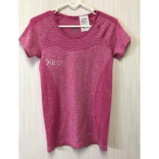 ナイキ(NIKE)のNIKE ドライフィット スポーツウェア Tシャツ(Tシャツ(半袖/袖なし))