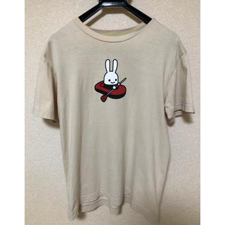CUNE - CUNE  キューン Tシャツ