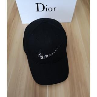 Dior - ✿週末限定✿ ディオール キャップ