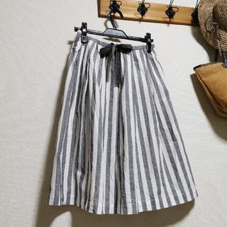 Encachette 可愛いスカート☆