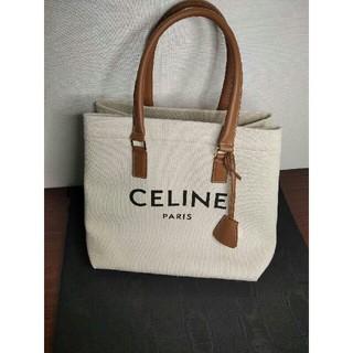 celine - Celine セリーヌ カバトートバッグ