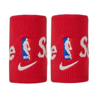 シュプリーム(Supreme)のSupreme Nike NBA Wristbands バラ売り(バングル/リストバンド)