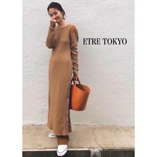 DEUXIEME CLASSE - ETRE TOKYO♡CLANE jane smith リムアーク トゥデイフル
