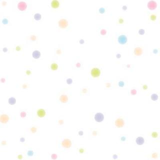 Ameri VINTAGE - 新品タグ付き AMERI JUMPER SKIRT