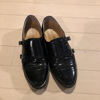 オデットエオディール(Odette e Odile)のローファー(ローファー/革靴)