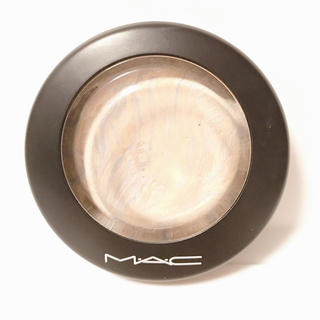 マック(MAC)の[4連休限定]MACマック ミネラライズ  スキンフィニッシュ ライトスカペード(フェイスパウダー)