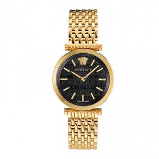 ヴェルサーチ(VERSACE)のVersace時計(腕時計(アナログ))