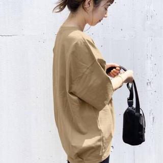 ジャーナルスタンダード(JOURNAL STANDARD)のジャーナルスタンダード    スウェットTシャツ(Tシャツ(半袖/袖なし))