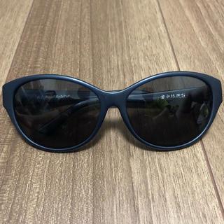 F.C.R.B. - FCRB サングラス 金子眼鏡製 ブリストル