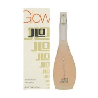 ジェニファーロペス(J.Lo)のグロウバイジェイロー  100ml オーデトワレ 香水(香水(女性用))