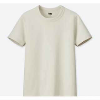 UNIQLO - UNIQLO U Tシャツ