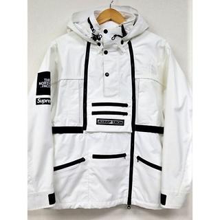 Supreme - Supreme North Face Steep Teck Jacket S