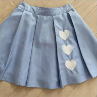 JENNI - ジェニィ スカート  130cm