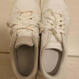 アディダス(adidas)のアディダス スニーカー メンズ(スニーカー)