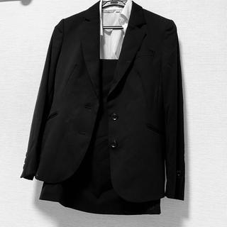 アオキ(AOKI)のAOKI' リクルートスーツ(スーツ)