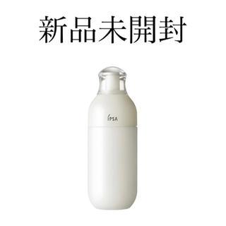 イプサ(IPSA)の【新品未開封】イプサ ME レギュラー 4 175ml  本体(乳液/ミルク)
