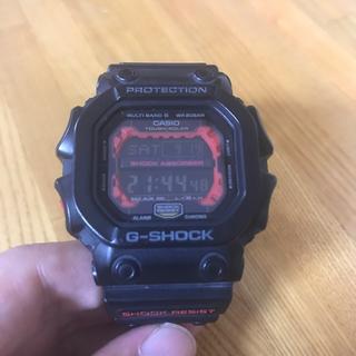 G-SHOCK - Casio G-SHOCK / gxw-56