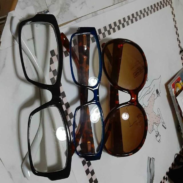 TOM FORD(トムフォード)のサングラス メンズのファッション小物(サングラス/メガネ)の商品写真