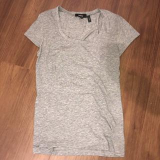 セオリー(theory)のセオリー Tシャツ 新品(Tシャツ(半袖/袖なし))