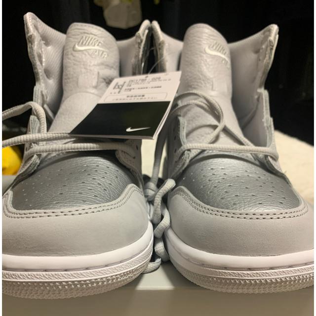 NIKE(ナイキ)のNIKE aj1 tokyo air jordan 1 high og 28.0 メンズの靴/シューズ(スニーカー)の商品写真